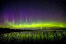 Finland / by Antony Barroux