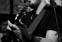 Música - Action / Quando estou mais perto do Eterno - por Beatriz Schelesky