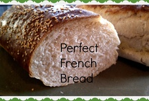 Maven Yeast Breads