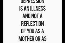 Maternal Mental Health / All things Maternal Mental Health related. Blogs, Advice, Support.