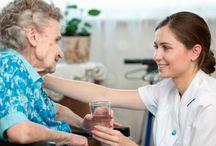 Nursing Care Agencies