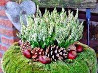 dekoracje na grob