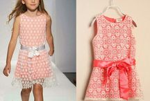 dress kids day