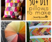 Sewing projects and humor