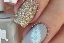 Summer Nails / Summer nail ideas
