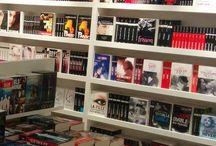 30e Salon du Livre Jeunesse de Montreuil / 30e Salon du Livre Jeunesse de Montreuil ! Bonne lecture <3 http://place-to-be.net/index.php/litterature/salons/1252-30e-salon-du-livre-et-de-la-presse-jeunesse-de-montreuil-2014