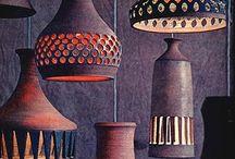 Modernist Interior Details / by Sally Osborne