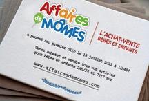 AffairesdeMomes.com