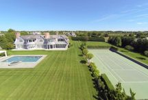Real Estate Photography & Video / www.SkyViewPros.com - NY & NJ Real Estate Photography & Video