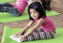 Kidspiration / Inspirational Children