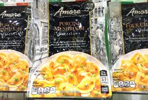 Find Amore / Where in the world is Amore? You can find us at your local grocery store! Pin to this board if you find us!