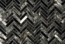 Tiles / by Monogram Decor