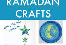 eid crafts
