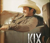 Kix Brooks Music