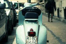 Ti amo Milano