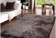 Andersens Rug-tastic! / Our range of floor rugs / by Andersens