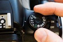 kamera e livet