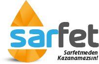 Sarfet / http://www.sarfet.com/