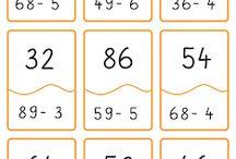 2.o. matek