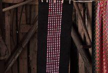 2012 Lehdissä/verkossa malleja / Pirkanmaan Kotityön malleja ilmestyy monissa lehdissä ja verkko sivuilla vuoden aikana. Näet kaikki lehdissä ilmestyneet mallit täältä www.taitopirkanmaa.fi/Lehdissae-ilmestyneet-mallit