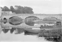 Old Photographs - Co Armagh
