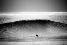 Surf photograhy / Beautiful surf photographs to keep you inspired.