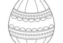 Huevos Rosita