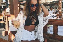 summer-island vibes