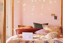 Cozy Canopy
