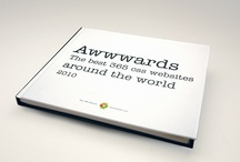 Books for digital designers