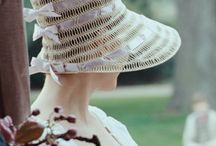 5.3 kalap