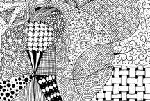 Textutas nanquim