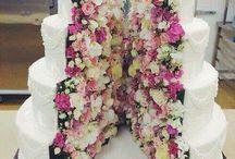 Shanri wedding ideas