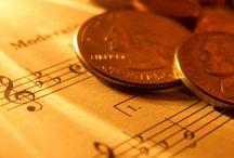 Music Business