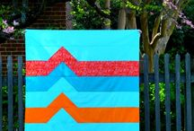 Quilt Directions