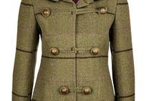 Fashion Fall / Winter 2013 / Find more: www.bevonboch.com
