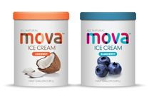 Packaging & Advertising Design
