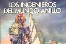 Mis Libros   My Books / by Rafael Garcia