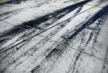 Racing Tracks