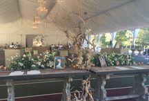 WEDDINGS // Lynette + Rowdy