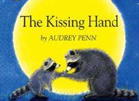 Books for kids / by Kim Sabin