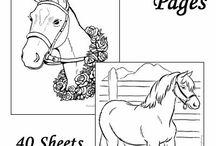 Pferde-Party zum Kindergeburtstag / Die nächste Kindergeburtstagsparty steht unter dem Motto Pferde und wir wollen sie passend zumt Thema gestalten. Hier haben wir ein paar schöne Ideen zusammengestellt, die perfekt für eine Pony-, Reiter- oder Pferdeparty passen. Viele weitere Ideen rund um Einladungen, Deko, Essen und Gastgeschenke findest Du auf blog.balloonas.com. Schau doch mal vorbei #kindergeburtstag #motto #mottoparty #balloonas #pferd #pony #reiter #essen #einladung #deko