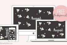 Blog / Fashion Design & Illustration