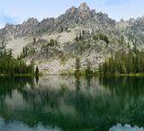 Idaho - Sun Valley