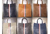 Stylish Tote Cross Bag