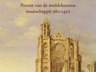 kathedraalbouwers