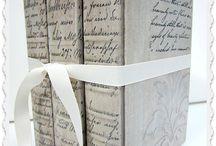 Craft: Paper