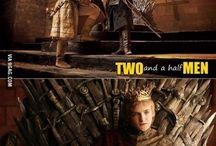 games of trones