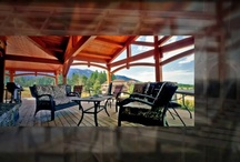 Building Systems / by Natural Element Homes