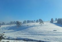 Zlatibor / Zlatibor is a beutiful, gentle, sunny mountain located in West Serbia and is ideal for family vacation throughout the year.